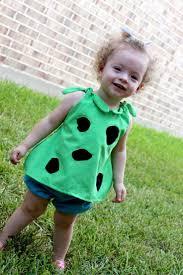Baby Pebbles Halloween Costume 10 Baby Pebbles Costume Ideas Pebbles