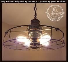industrial lights industrial pendants industrial lighting