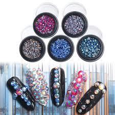 online get cheap nails designs glitter aliexpress com alibaba group