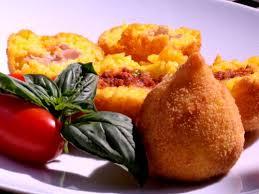 cuisine sicilienne la cuisine sicilienne visitez la sicile découvrez la cuisine