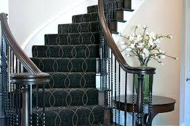 Staircase Runner Rugs Contemporary Runner Rugs Stair Install Stair Contemporary Runner