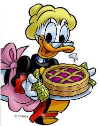 Carta Da Parati Bambini Walt Disney by Pippo Walt Disney Le Torte Di Nonna Papera Nonna Papera