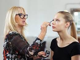online make up school val garland s online makeup school