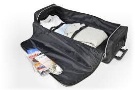 renault talisman 2015 talisman renault talisman sedan 2015 present car bags travel bags