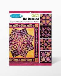 design embroidery embroidery designs accuquilt com