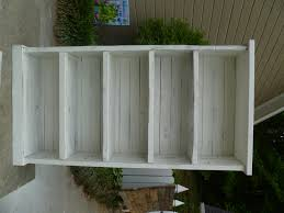 bookcases made from pallets example yvotube com
