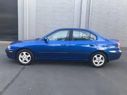 2005 hyundai elantra gt 2005 hyundai elantra gt 4dr sedan in sacramento ca a1 carz