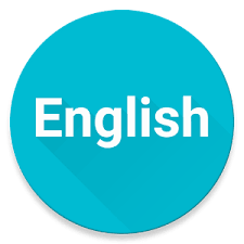 learn english from tamil android apps on google play
