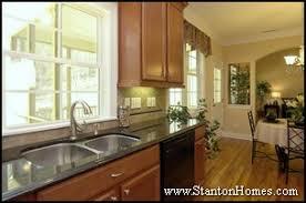 kitchen appliances white black or stainless steel