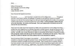 good morning love letter u2013 all about design letter for good