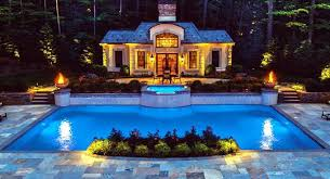pool house plans free indoor swimming pool floor plans free swimming pool deck plans