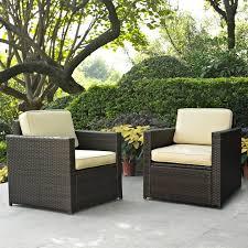 Outdoor Patio Conversation Sets by Majestic Patio Conversation Set Designs