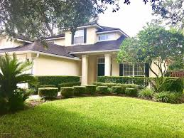 house for sale 11726 kings mountain way jacksonville florida 32256