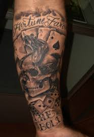 what are skull tattoos and what do they stand for tribal skull tattoos for men http tattoosnet com tribal skull