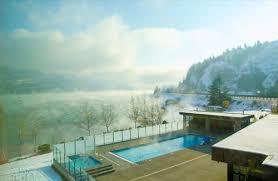 Comfort Inn Hood River Oregon The Best Western Plus Hood River Inn Offers Ski Snowboard Packages