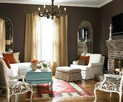 chambre de sejour le meuble vintage style rétro et gaeité particulière archzine fr