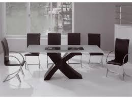 Modern Dining Table Sets Stunning Modern Glass Dining Table Sets - Modern design dining table