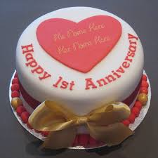 Wedding Wishes Online Editing Marriage Anniversary Wishes With Names