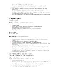 ramil s aven cv with cover letter