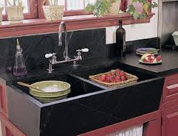Where To Buy Soapstone Vermont Soapstone Custom Soapstone Since 1856