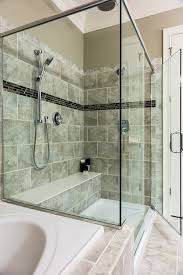 bathroom design form function interior designers raleigh nc