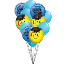 birthday balloon delivery same day send this colorful birth day balloons on special day of birth to