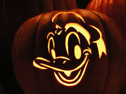 tutorialous halloweens cute disneys
