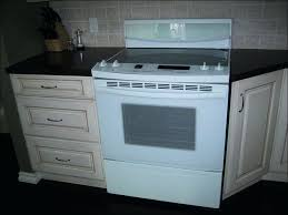 kitchen island electrical outlets kitchen electrical code requirements setbi club