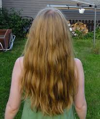 2a hair 1c or 1c 2a or 2a what type is my hair this will be the last