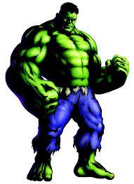 hulk marvel capcom wiki fandom powered wikia