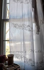 Funky Curtains by Heaven U0027s Walk Boho Funky Prairie Shutters Budget Blinds