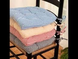 dining room cushions u0026 chair pads indoor chair pads u0026 cushions