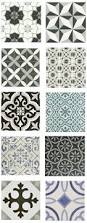 bathroom tile flooring best 25 cement tiles ideas on pinterest grey patterned tiles