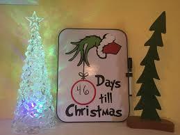 joyfully chas christmas crafting u002717