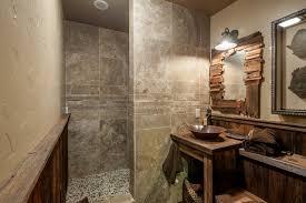Safari Bathroom Ideas African Safari Game Room U0026 Hunting Fishing Trophy Room Rustic
