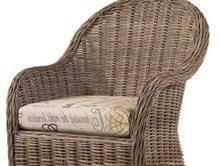 chesapeake wicker furniture for sunroom covered patio porch