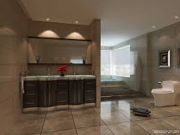 Bathroom Double Vanities With Tops A Stylish Double Sink Bathroom Vanity With Tops Bathroom Sink Koonlo