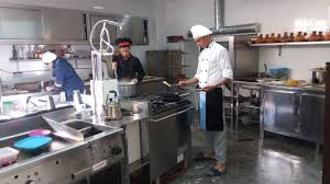 equipe de cuisine cuisine picture of hotel arena fes fes tripadvisor