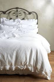 articles with target shabby chic bedding reviews tag appealing