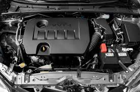 toyota corolla engine noise 2015 toyota corolla price photos reviews features