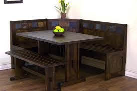 Dining Room Set Cheap Kitchen Dining Room Tables Cheap Stunning 3 Piece Kitchen Table
