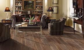 Best Vinyl Plank Flooring Luxury Vinyl Tile And Plank Flooring Reviews 2017 Buyers Guide