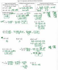 radicals u2013 insert clever math pun here
