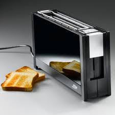 designer toaster buy breakfast set by ritter 3 year product guarantee