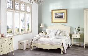 shabby chic bedroom furniture home design ideas