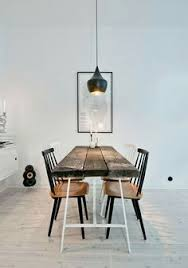 Simple Beautiful Dining Room Modern Scandanavian 10 Narrow Dining Tables For A Small Dining Room Narrow Dining