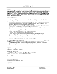 10 Vendor Agreement Templates Free Ideas Collection Property Assistant Sample Resume For Service