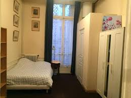 location chambre particulier location chambre particulier chambre meublace a louer a