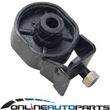 transmission support mount pajero nh nj nk 6g72 v6 4d56 4m40 4cyl