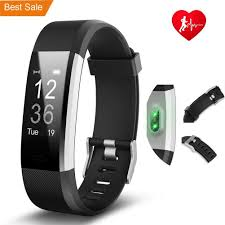 life bracelet app images Torntisc fitness tracker reviews my gym products jpg